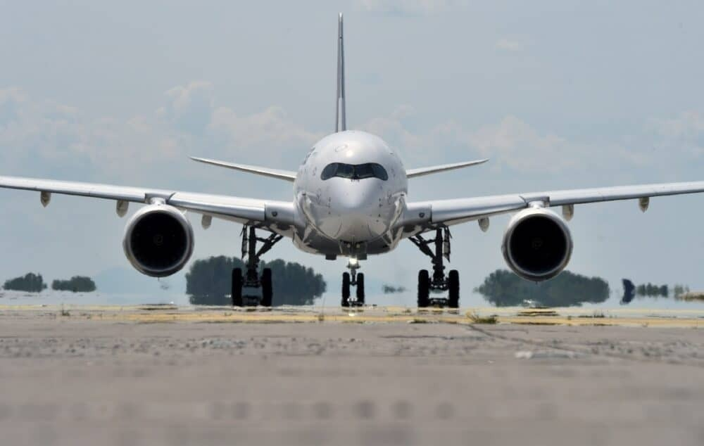 Lufthansa, Bailout, Rejection worries